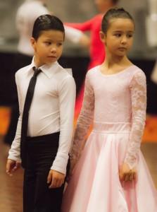 Dance image 1